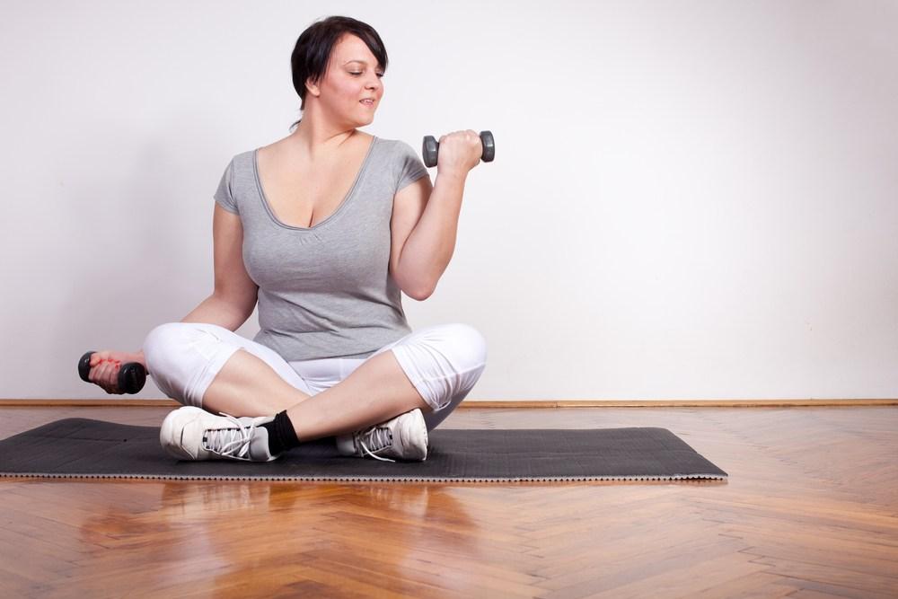 Методики Домашнего Похудения. Эффективное похудение в домашних условиях - 10 быстрых способов